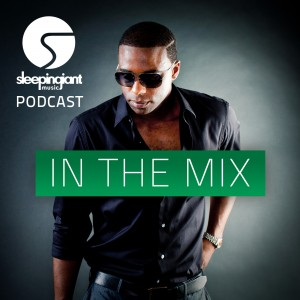 Lavelle Dupree | In the Mix