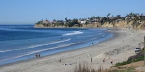 http://blog.pacificahotels.com/spotlight-pacific-beach-ca/