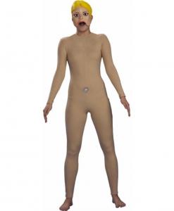 http://www.costumesupercenter.com/womens+costumes-humorous.html