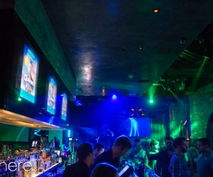 Flash Fridays at Hard Rock Hotel in San Diego 09/12/2014