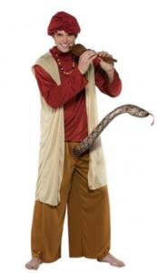 http://www.halloweencostumes.com/snake-charmer-costume.html