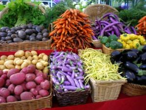 http://www.demeterclarc.com/tag/vegetarianism/