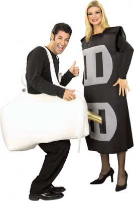 http://pixgood.com/worst-couple-halloween-costumes.html