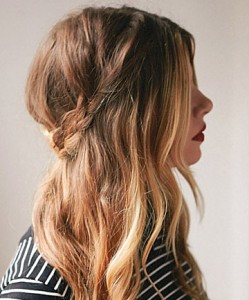 02-totalbeauty-logo-hairstyles-for-dirty-hair