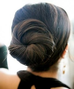 03-totalbeauty-logo-hairstyles-for-dirty-hair
