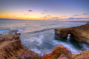 http://sandiego.planmygetaway.com/parks-in-san-diego-sunset-cliffs-natural-park/
